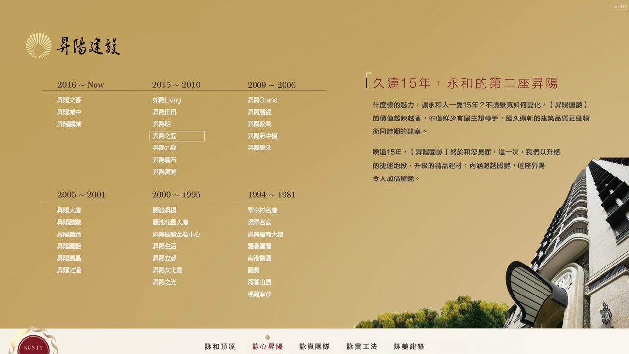 昇陽國詠電子裱板